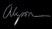 Alyson Stanfield